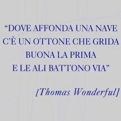 thomas_wonderful_23