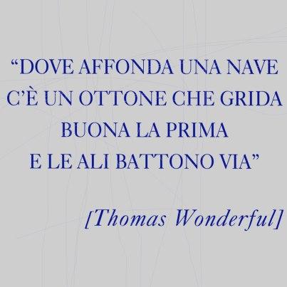 thomas_wonderful_23