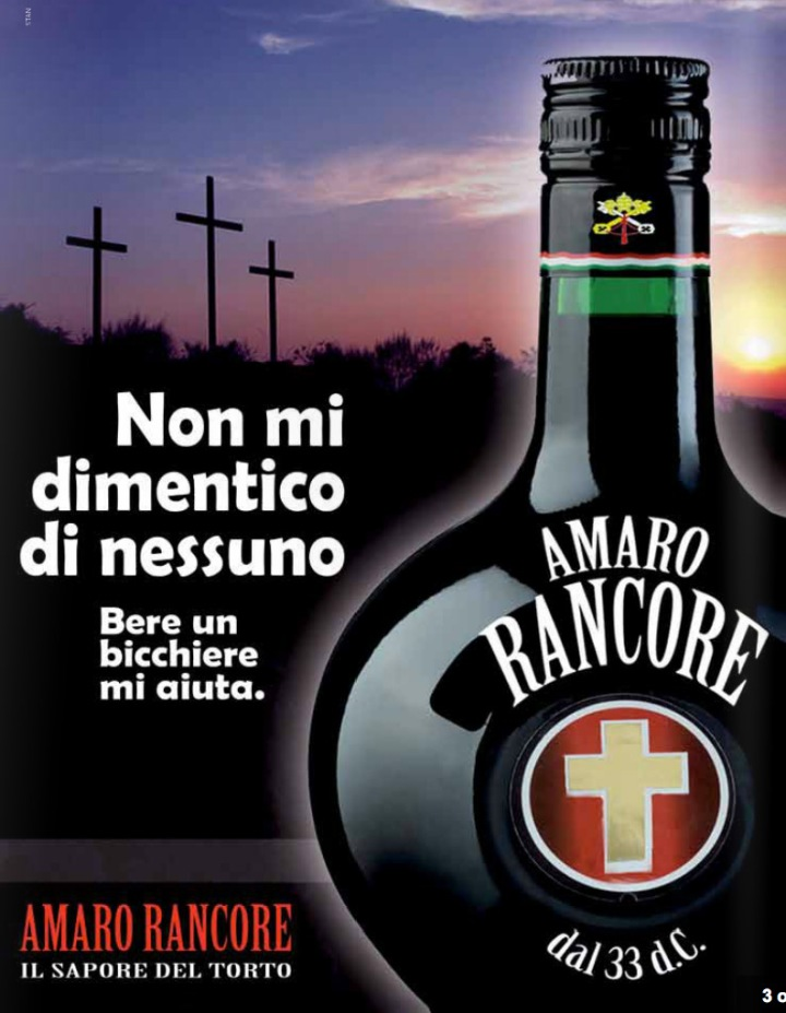 amaro-rancore_01