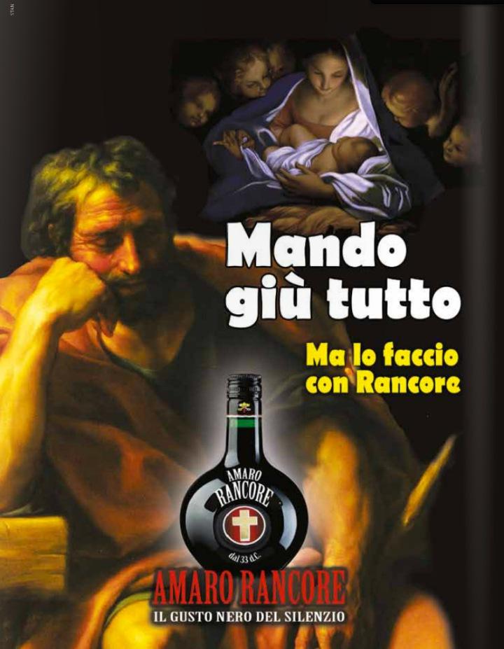 amaro-rancore_04