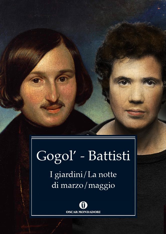 gogol-battisti